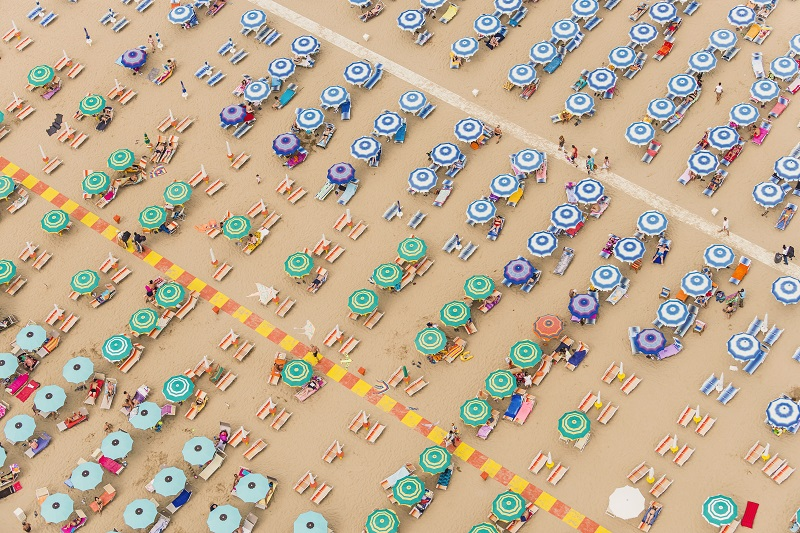 aerial-photographs-beaches-06