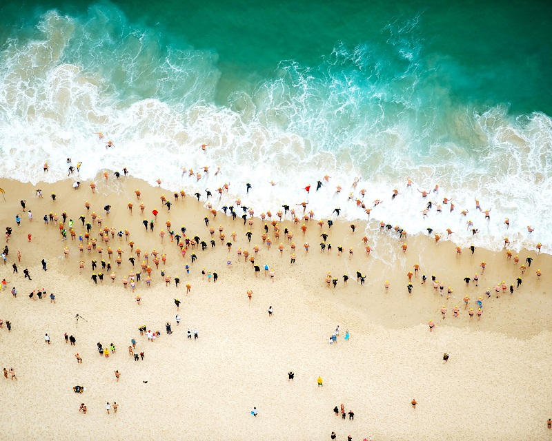 aerial-photographs-beaches-09