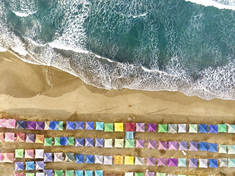 aerial-photographs-beaches-10