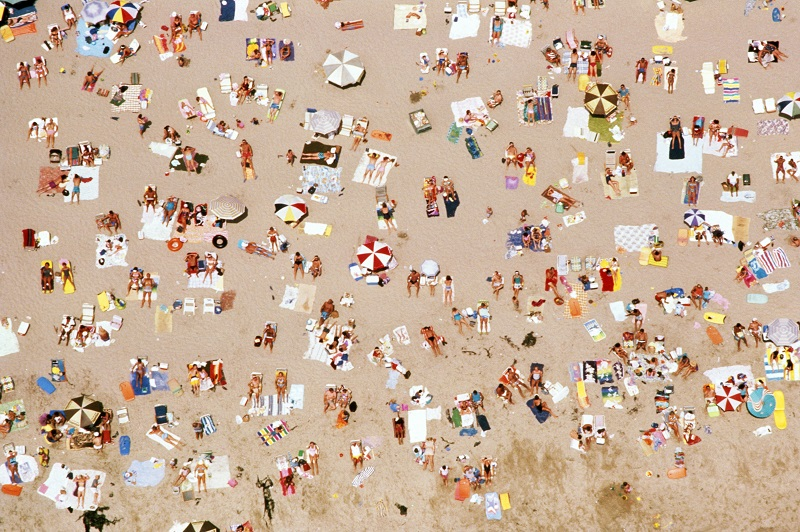 aerial-photographs-beaches-11
