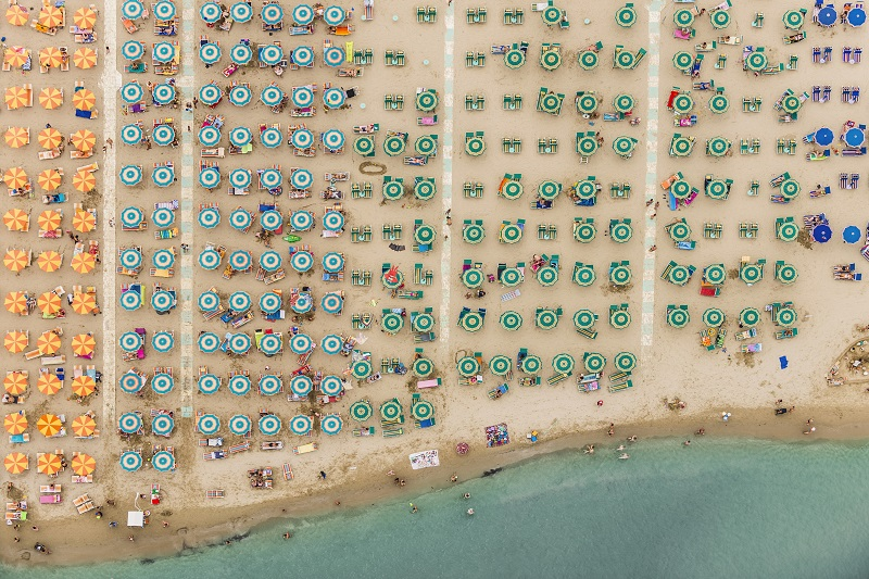 aerial-photographs-beaches-12