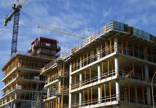 Втори шанс за проблемните строителни обекти от кризата