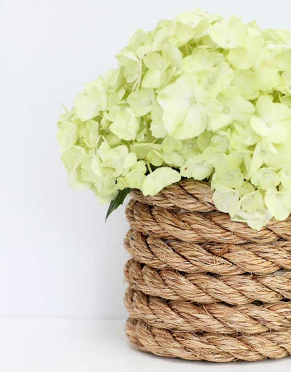 diy-home-decor-with-rope-6