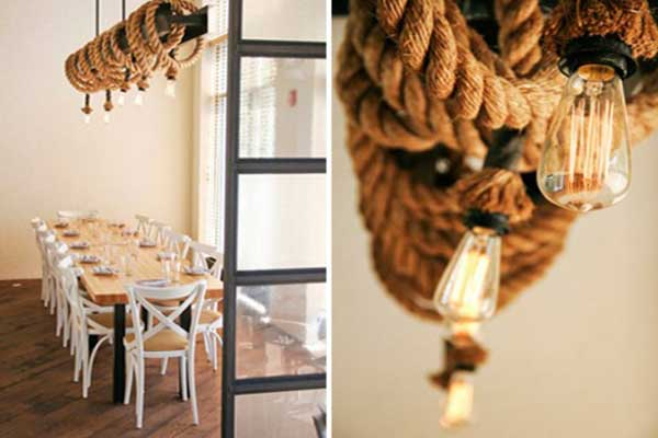 diy-home-decor-with-rope-7