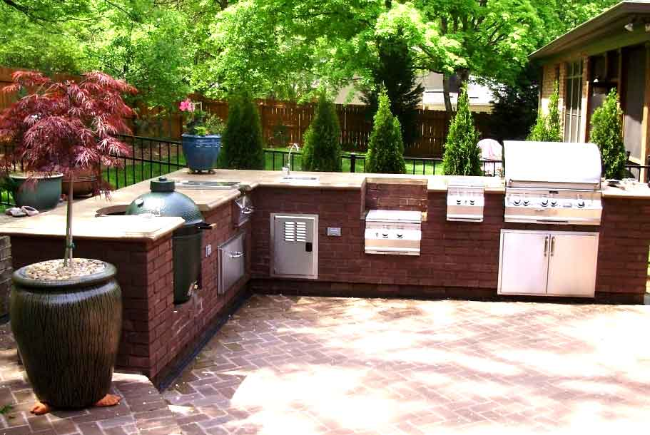 diy-outdoor-kitchen-ideas-outdoor-kitchen-ideas