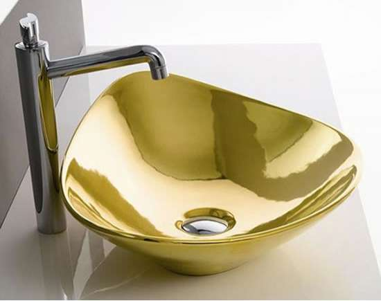 gold-sinks-by-scarabeo