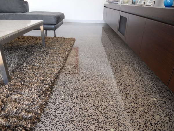 home-renovations-polished-concrete-floors-ideas-modern-home-flooring-ideas