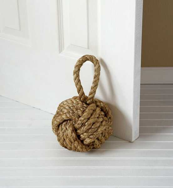 http1.lushome.comwp-contentuploads201209home-decorating-rope-decorations-2
