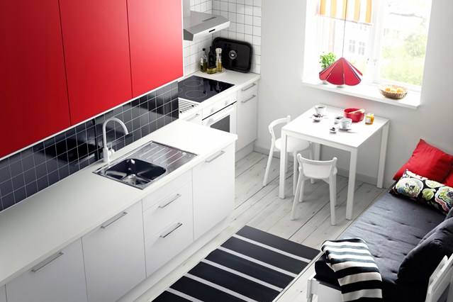 kitchens-ikea-red-easy-living-9sept13-pr_639x426