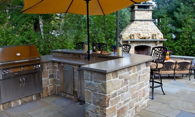 outdoor-stone-bars-designs-1000x600