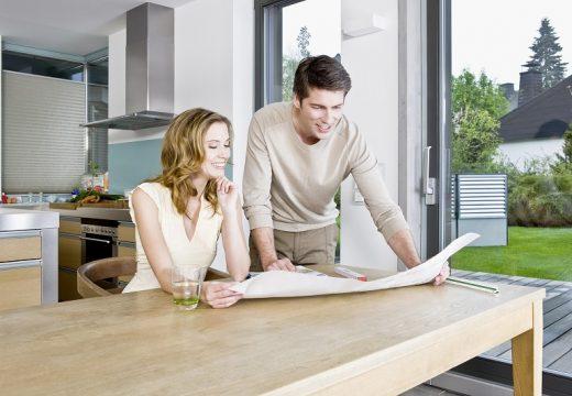 Нискорискова инвестиция с висока възвръщаемост: прозорецът в дома