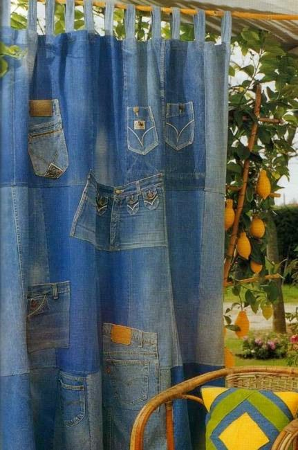 recycled-crafts-fabrics-jeans-labels-3