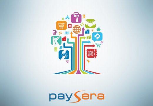 Новата електронна платежна услуга стъпва на българския пазар