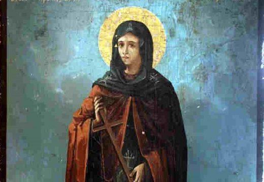Неделя след Петдесетница на Всички български светии