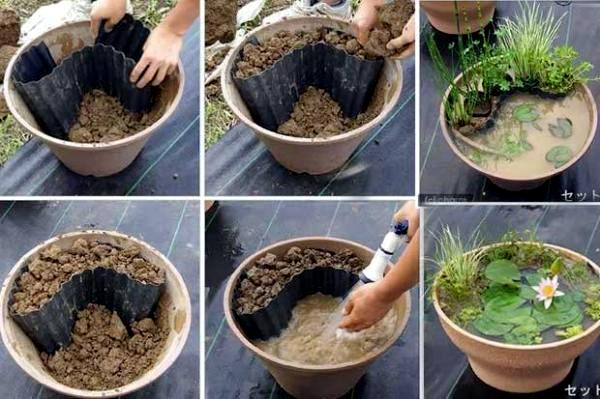 DIY-Garden-Projects-(4)