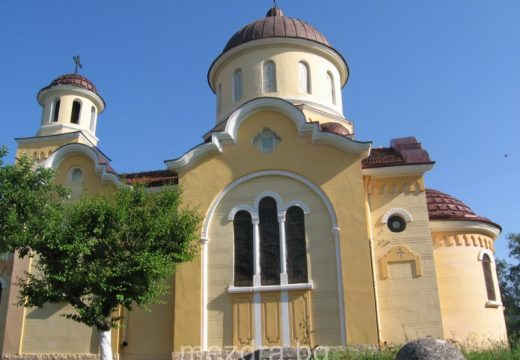 16 църкви и манастири ще бъдат обновени във Врачанско
