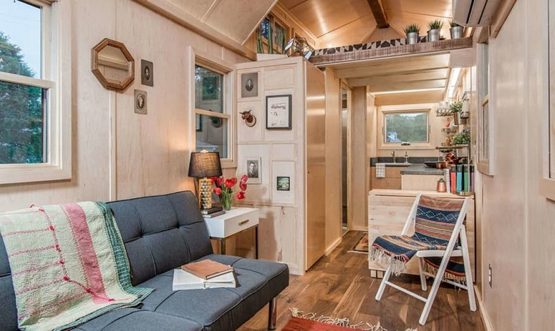 New-Frontier-Tiny-Homes-10-1020x610