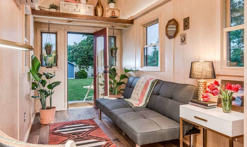 New-Frontier-Tiny-Homes-9-1020x610