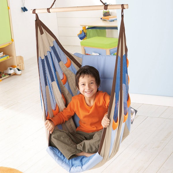 Swing-Seat-contemporary-kids-chairs