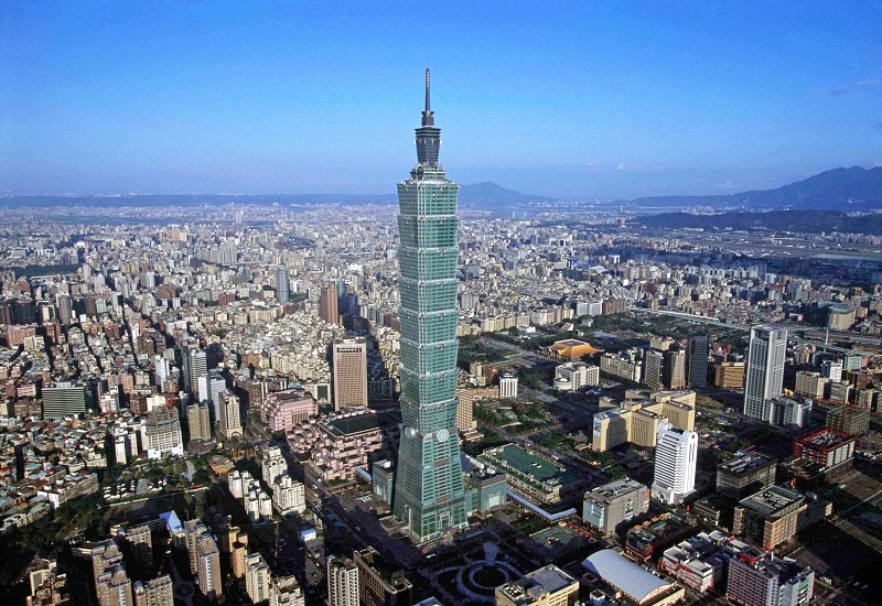 best-tall-buildings-2016-07