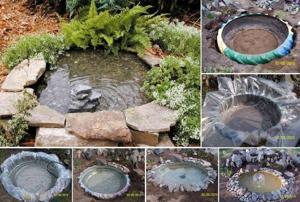 diy-garden-ideas-and-garden-layout-ideas-diy-15-cool-garden-ideas-diy-design-ideas