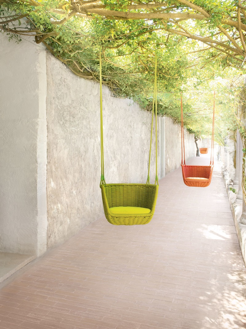 hanging-chairs-09