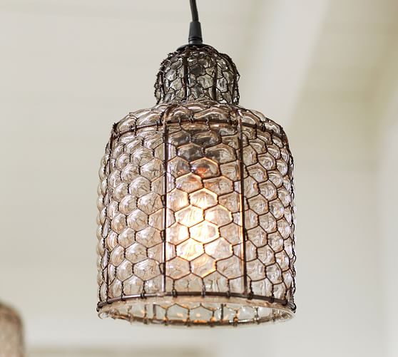 harlowe-wire-glass-indoor-outdoor-pendant-c