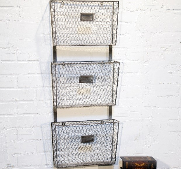 metal-3-tier-wall-file-holder
