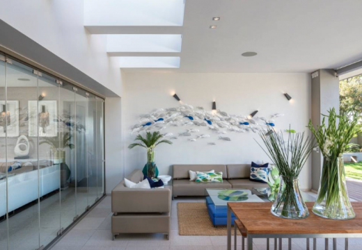 10 лесни стъпки за еко-апартамент