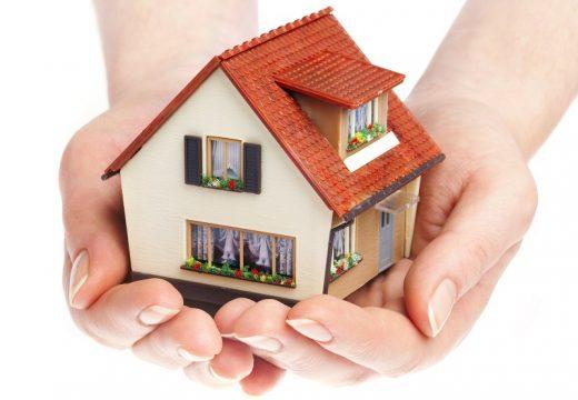 Съвети при покупка на имот