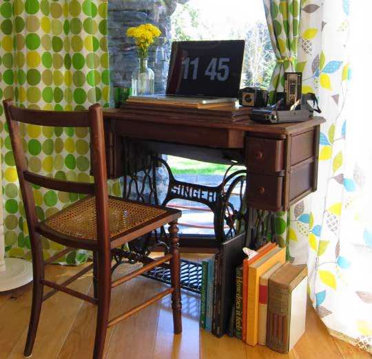 recyclart.org-60-ideas-to-recycle-your-old-sewing-machines-43