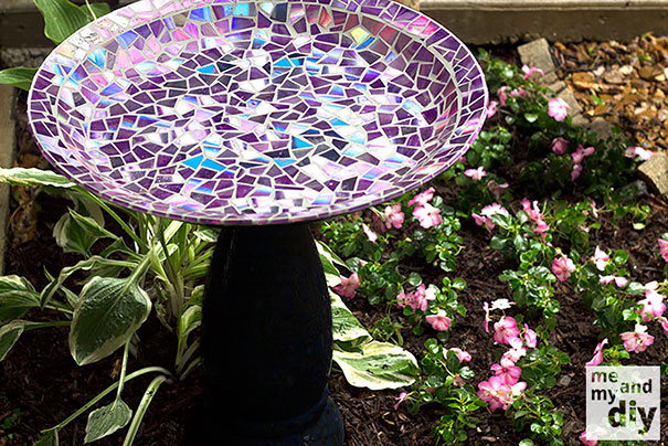 recycled-diy-old-cd-crafts-1-4