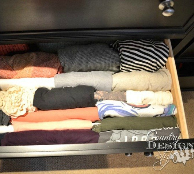 s-16-brilliant-ways-to-squeeze-much-more-into-your-closet-closet-organizing-storage-ideas (6)