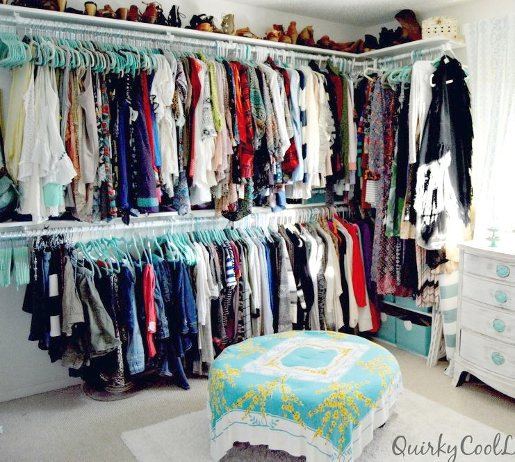 s-16-brilliant-ways-to-squeeze-much-more-into-your-closet-closet-organizing-storage-ideas (7)