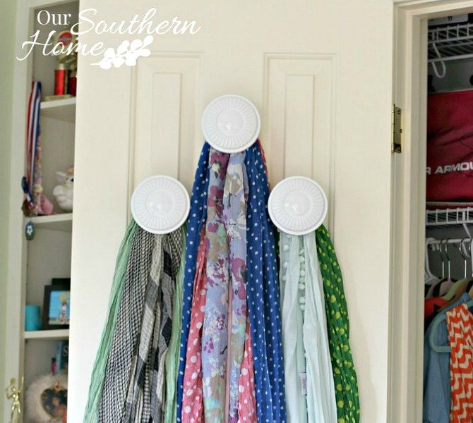 s-16-brilliant-ways-to-squeeze-much-more-into-your-closet-closet-organizing-storage-ideas (8)