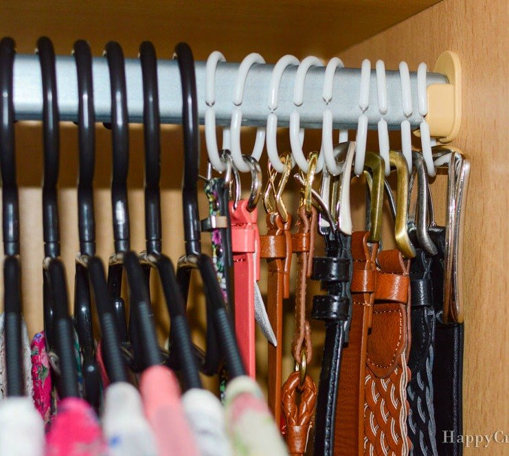 s-16-brilliant-ways-to-squeeze-much-more-into-your-closet-closet-organizing-storage-ideas