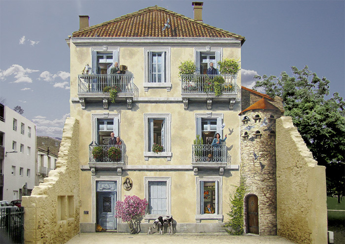street-art-realistic-fake-facades-patrick-commecy-57750cd7f17a6__700