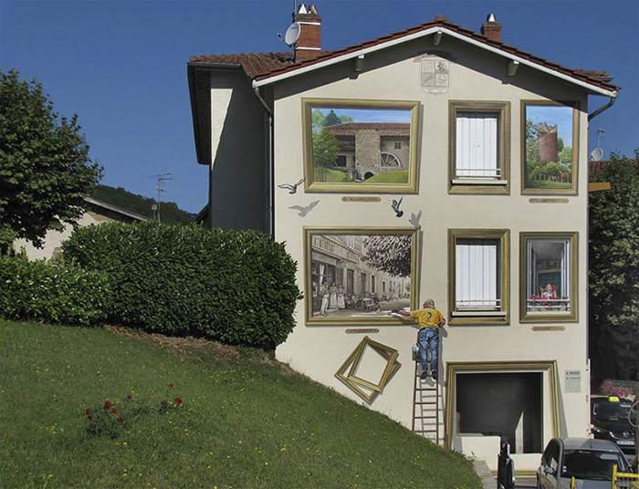 street-art-realistic-fake-facades-patrick-commecy-57750cf7496d9__700