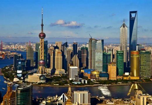 Най-големите градове по света – преди и сега