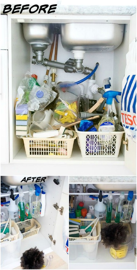 1-cleaning-storage