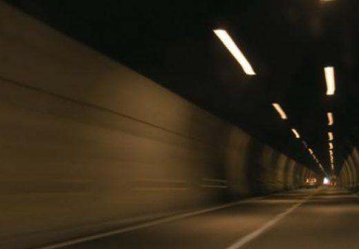 """На 8 и 9 август движението в тунел """"Траянови врата"""" ще е в една лента"""