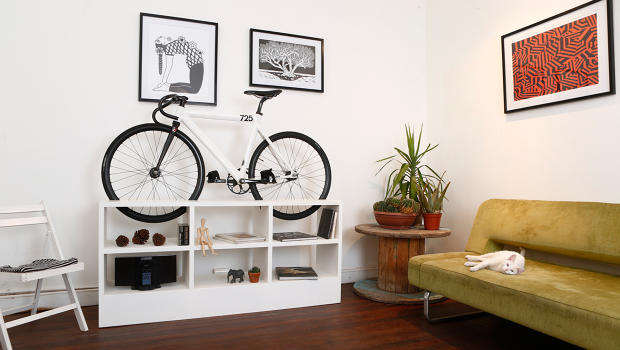3043095-poster-p-1-this-furniture-doubles-as-bike-storage-copy