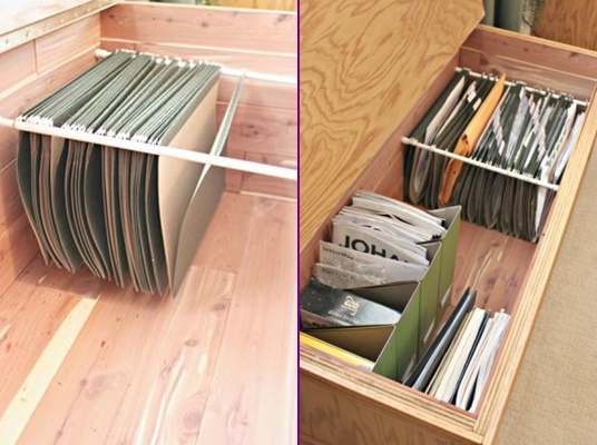Tension-Rod-Uses-to-Keep-Home-Organized-File-Organize