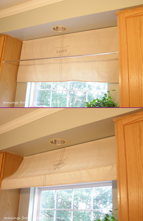Tension-Rod-Uses-to-Keep-Home-Organized-Window-Awing