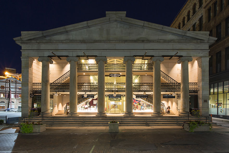 americas-oldest-shopping-mall-micro-lofts-arcade-providence-northeast-collaborative-architects-12