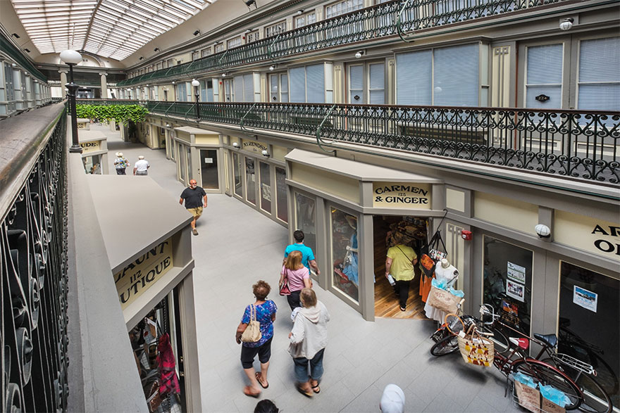 americas-oldest-shopping-mall-micro-lofts-arcade-providence-northeast-collaborative-architects-19