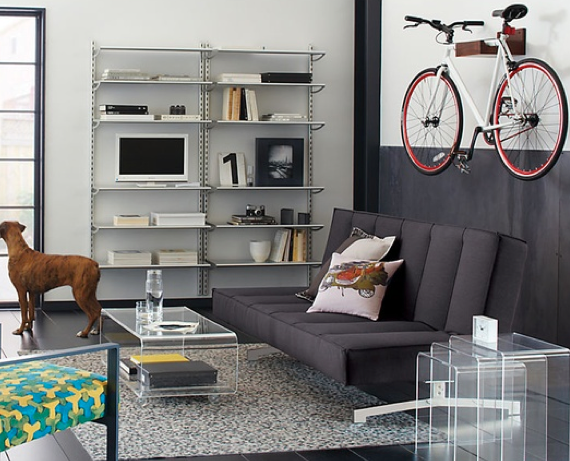 bike_storage_in_living_space-resized-600