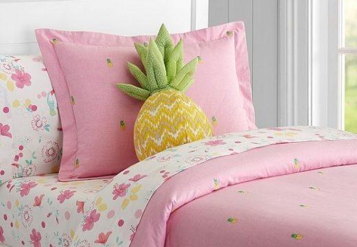 15+ интересни идеи за декорация с… ананас