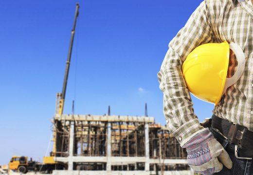 Тръгват на масирани проверки на строителни обекти