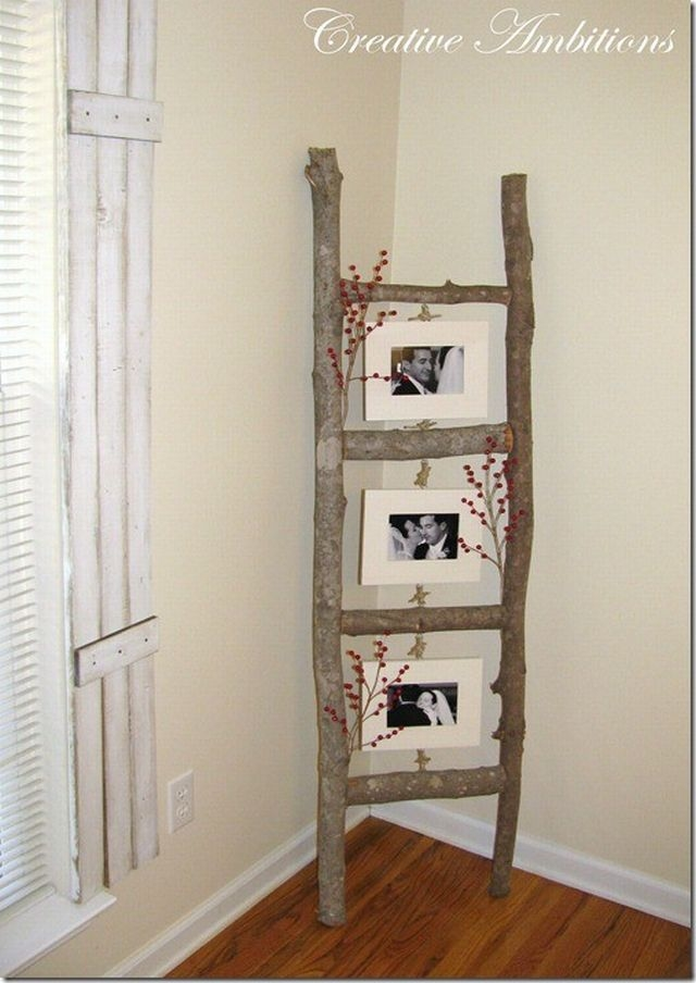 20-insanely-creative-diy-branches-crafts-meant-to-sensibilize-your-decor-homesthetics-decor-1